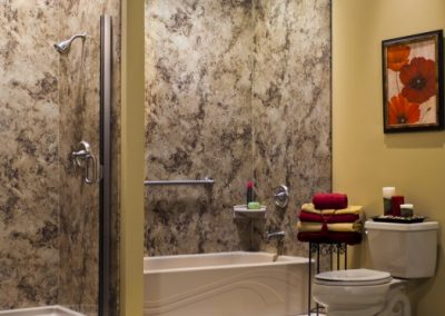 Sandbar_Wave_Tub_Madiera_Granite_Smooth_Walls__IMG_0287_HR_bci-672x372