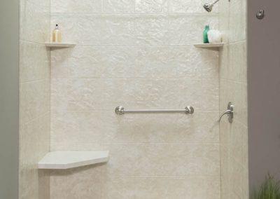 12x12 Bathroom Wall Tile