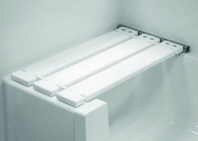 Bath Folding Seat