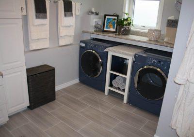Custom Washing Machine Tabletop2
