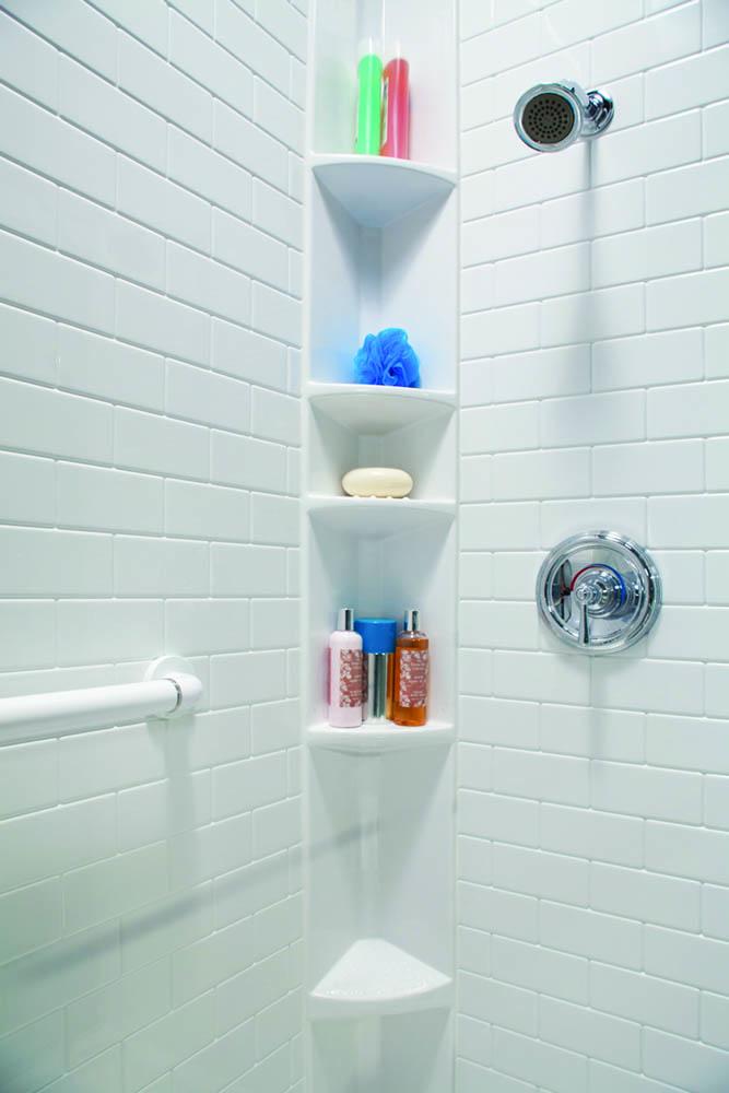 Bathroom Accessories Peterborough Bath Renovators