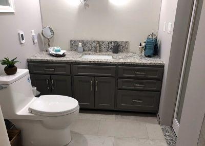 new-bath-renovation
