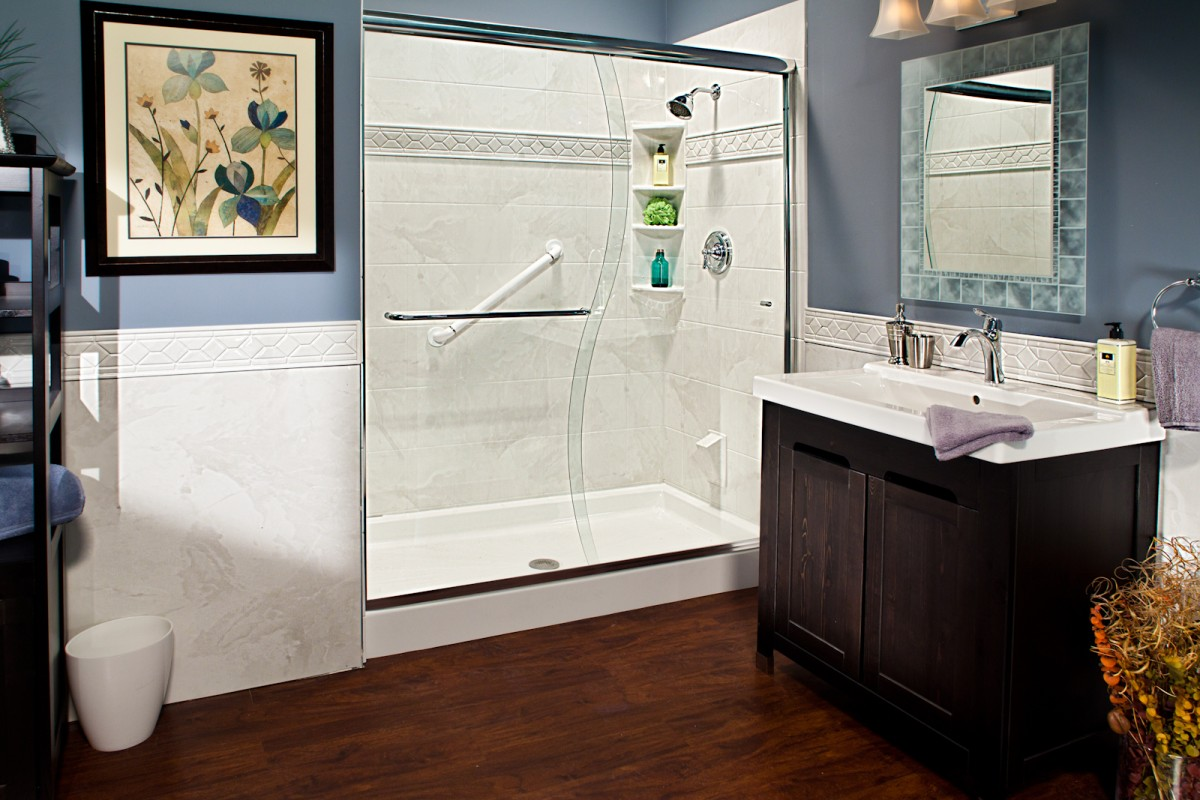 tub to shower conversions peterborough bath renovators view our sample pictures below or come visit us at our showroom