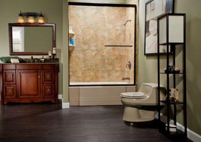 acrylic-walls-2-e1430159025927