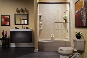 Sandbar_Pia_Bath_with_Brecchia_Smooth_Walls_and_Brushed_Nickel_Photo1_IMG_0827_HR_bci-253-1