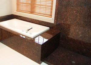 labrado premium tile wall